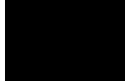 Lágrima de Mezcal Logo